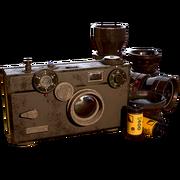 Atx skin weaponskin camera black l.png