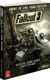 Fallout 3 Official Game Guide 03.png