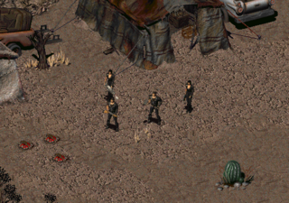 Fo2 Claim Jumpers.png