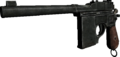 Fo3 Chinese Pistol Overview.png