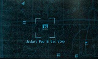 Jockos pop.jpg