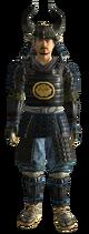 SamuraiArmor.png