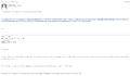 StylesAllRoadsE-mail.png