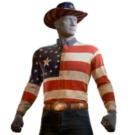 Atx apparel outfit cowboy july4th l.png