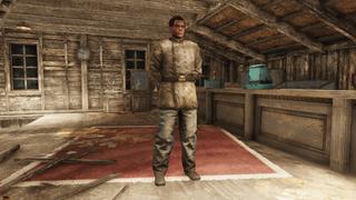 F76 Confederate Uniform.png