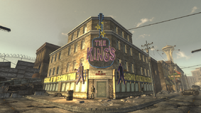 FNV Kings Place.png