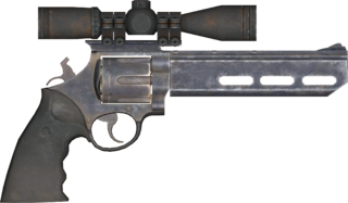 Fo4 44 Pistol.png