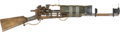 Fo4 Laser Musket.png