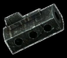 GRA anti-materiel rifle suppressor.png
