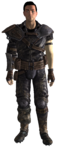 LeatherArmorF3.png