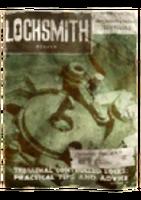 Locksmiths Reader.png