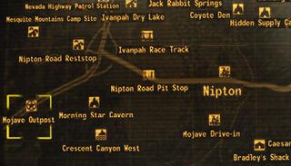 Mojave Outpost loc.jpg