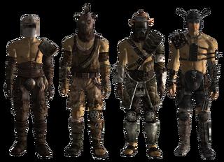 Raider Armor set.png
