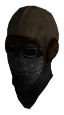 Recruit helmet.png
