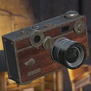 Atx skin weaponskin camera woodgrain c1.png
