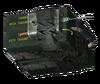 C-4plasticexplosive.png