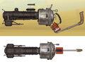 F03 Railway Rifle Concept Art 08.jpg
