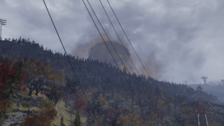 F76 Cloud over Whitespring.png