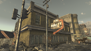 FNV Acme Realty Company.png