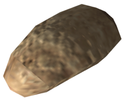 FO3 fresh potato.png