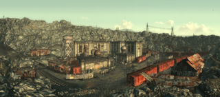 Fo3 Evergreen Mills.png