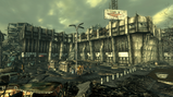 Fo3 Falls Church Office Building.png