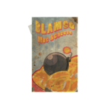 Fo4 BlamcoMacAndCheese Dirty.png