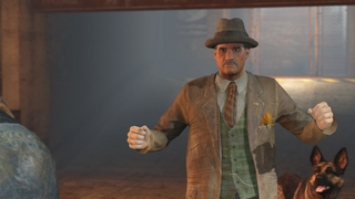 Fo4 Donaugh.png