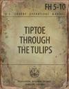 UsCovertOps TTT.png