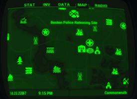 Worldmap Loc Img 231.png