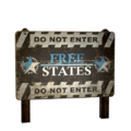 ATX camp sign free states large 2.png