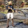 Atx apparel outfit countrygirl c3.png