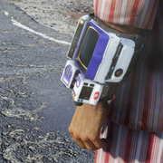 Atx pipboy sugarbombs c1.png