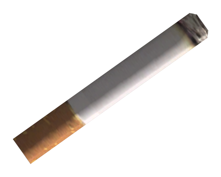 Engraved cigarette lighter - The Vault Fallout wiki ...