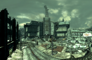 Fo3 GNR Plaza.png