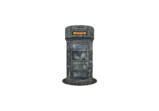 Fo3 PulowskiShelter Front.png