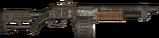 Fo4 Combat Shotgun.png