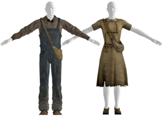 Prospector outfit.png
