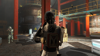 Z4K-97B SynthCharacter FO4.png