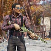 Atx skin weaponskin levergun pioneer c1.png