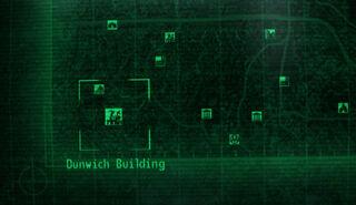 Dunwich Building loc.jpg