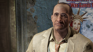 Fo4 Yesif.png