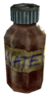 FO3 dirty water.png
