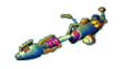 FOBOS turbo plasma rifle.png