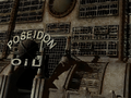 Fo2 Gecko Bad Ending.png