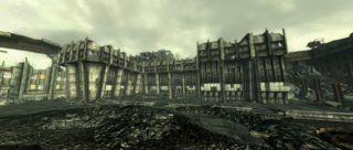 Fo3 Alexandria Arms.png