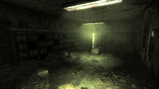 Fo3 FC Off Building 2.png