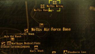 Nellis Array loc.jpg