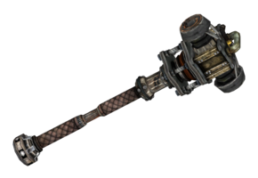 SUPERSLEDGE.png