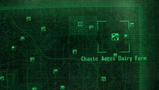 Chaste Acres Dairy Farm loc.jpg